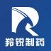 Ling Rui Pharma