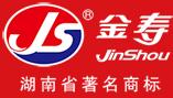 JinShou