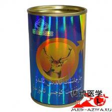 Шарики Золотой Олень (Shen Rong San Shen Bao) - для усиления потенции