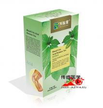 Травяной чай баланса мочевой кислоты крови (Blood Uric Acid Balance Tea) - от подагры